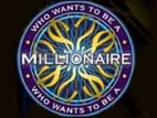 Who Wants to Be a Millionaire (AU) TV Series