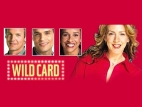Wild Card TV Series