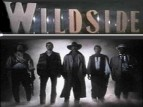 Wildside TV Series