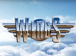 Wings TV Series