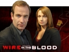 Wire in the Blood (UK) TV Series
