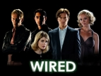 Wired (UK) TV Show