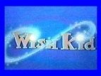 Wish Kid TV Show