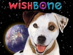 Wishbone tv show photo