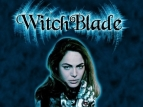 Witchblade TV Series