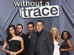 Without a Trace TV Series
