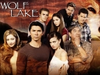 Wolf Lake TV Series