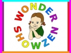 Wonder Showzen TV Series