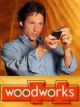 Wood Works TV Series