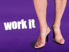 Work It TV Series