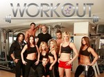 Work Out TV Series