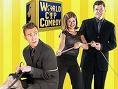 World Cup Comedy tv show photo