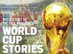 World Cup Stories (UK) TV Series