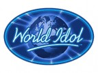World Idol TV Series