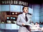 World Of Sport (UK) TV Series
