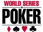 World Series of Poker TV Series