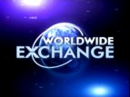Worldwide Exchange TV Series