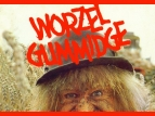 Worzel Gummidge (UK) TV Series