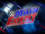WWE Main Event TV Show
