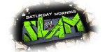 WWE Saturday Morning Slam TV Show