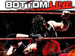 WWE The Bottom Line tv show photo