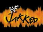 WWF Jakked TV Series