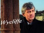 Wycliffe (UK) TV Series