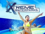 Xtreme Waterparks TV Show
