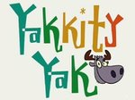 Yakkity Yak (AU) tv show photo