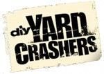 Yard Crashers TV Show
