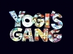 Yogi's Gang TV Series