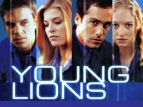 Young Lions (AU) tv show photo