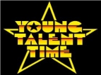 Young Talent Time (AU) TV Series