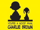 You're a Good Man, Charlie Brown TV Series