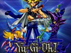 Yu-Gi-Oh! (Dubbed) tv show photo