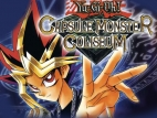 Yu-Gi-Oh! Capsule Monsters tv show photo