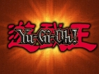 Yu-Gi-Oh Duel Monsters (JP) tv show photo