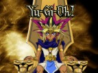 Yu-Gi-Oh! (JP) tv show photo