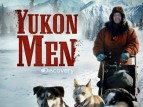 Yukon Men TV Show