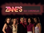 Zane's Sex Chronicles tv show photo