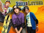 Zeke and Luther tv show photo