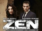 Zen (UK) tv show photo