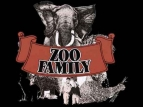 Zoo Family TV Series