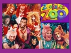 Zoobilee Zoo TV Series