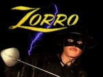 Zorro (1957) TV Series
