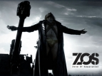 ZOS: Zone of Separation (CA) tv show photo