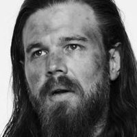Harry 'Opie' Winston Sons of Anarchy