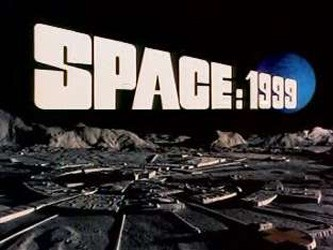 Space: 1999 (UK) tv show photo