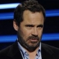 Dennis Miller Sports Unfiltered with Dennis Miller
