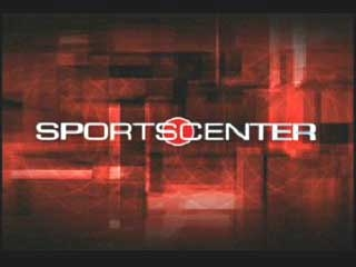 SportsCenter tv show photo